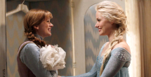 Once-Upon-a-Time-season-4-Frozen