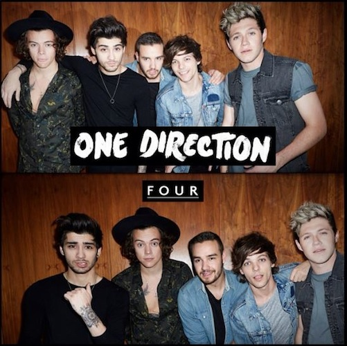 one-direction-fireproof