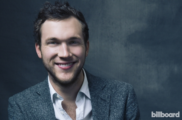phillip-phillips-