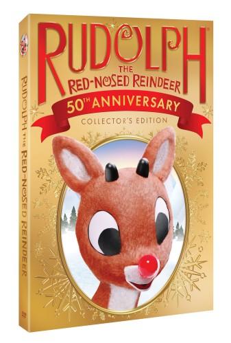 Rudolph50_DVD_3D (1)