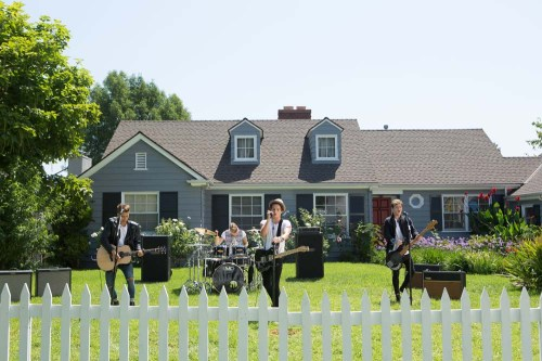The-Vamps-Hurricane-shoot-2