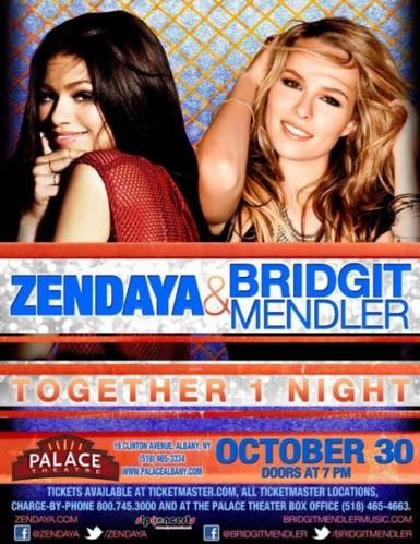 zen and bridg