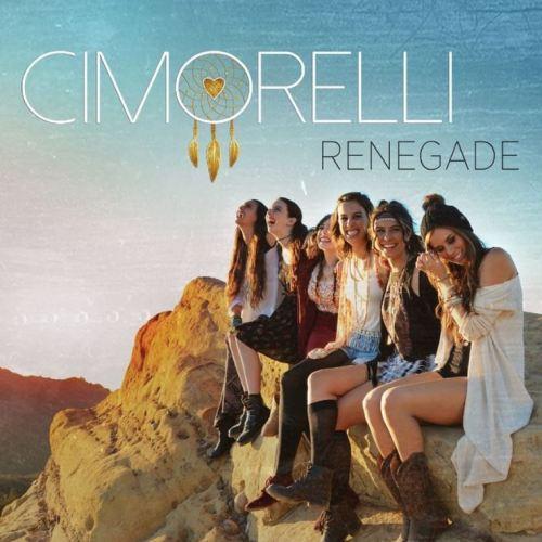 cimorelli1