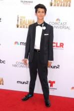 NCLR ALMA Awards 2014 - Arrivals