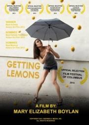 getting lemons