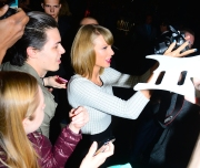 Taylor Swift 164