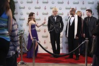 LAURA MARANO, ROSS LYNCH, RICHARD WHITEN