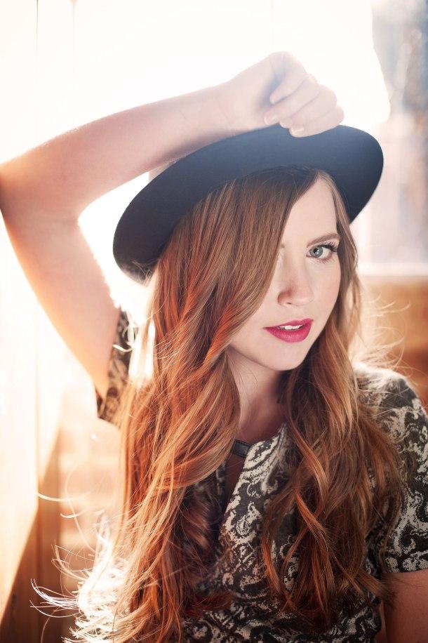 Bethany_Hat