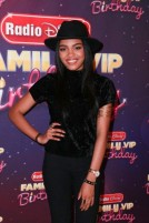 Radio Disney's Family VIP Birthday