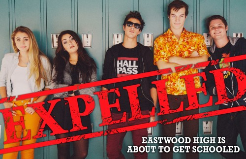 Expelled_cast2