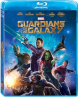 GuardiansOfTheGalaxyBluray_small[14]