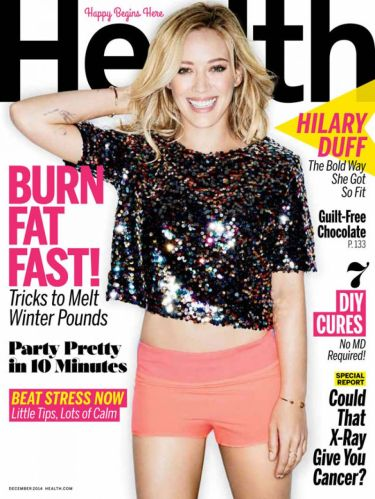 hilary-duff-in-health-magazine-december-2014_1