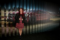 Jillian+Rose+Reed+Mercedes+Benz+Evolution+nK9Q7_r0EF5l