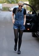 Miley 03