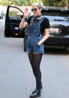 Miley 10