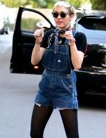 Miley 12