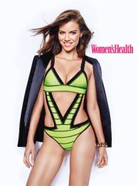 WH DEC 2014 LAUREN COHAN 1