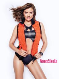 WH DEC 2014 LAUREN COHAN 2