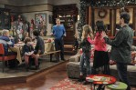 WILLIAM RUSS, AUGUST MATURO, DANIELLE FISHEL, BEN SAVAGE, SABRINA CARPENTER, ROWAN BLANCHARD, RIDER STRONG