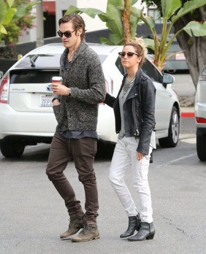 Ashley+Tisdale+Christopher+French+Go+Shopping+LX0pyuqiYYJl
