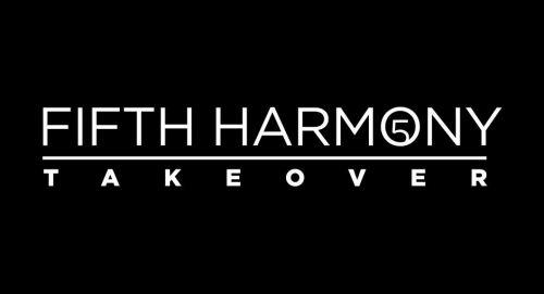 fifthharmony4