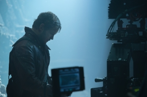 Guardians of the Galaxy BTS_5