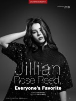 jillianBello-2