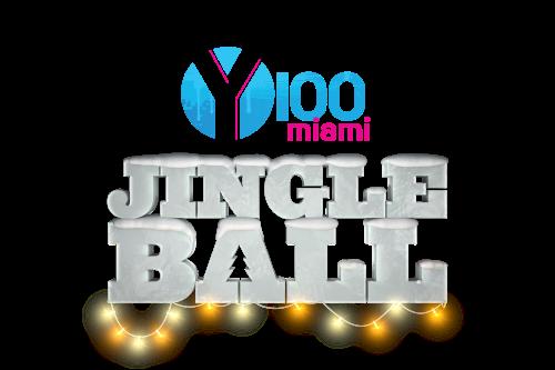 JingleBall_Y100
