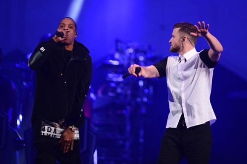 Justin+Timberlake+Concert+Brooklyn+NY+YJzu6DAhFVNl