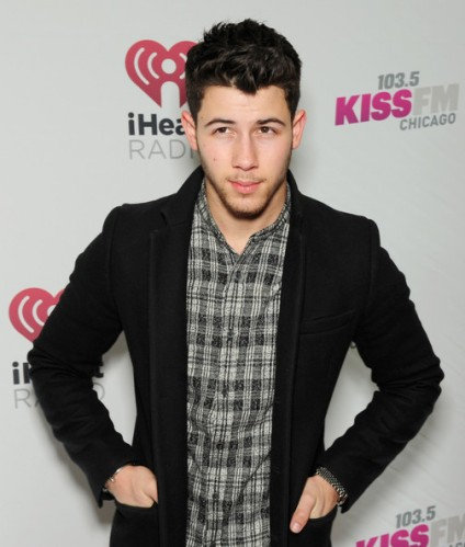Nick+Jonas+103+5+KISS+FM+Jingle+Ball+2014+IyBVRx90U3Al