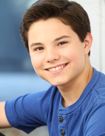 zach callison interview
