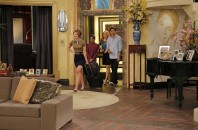 MOLLY BURNETT, KARAN BRAR, DEBBY RYAN, CHRIS GALYA