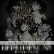 fifthharmony9
