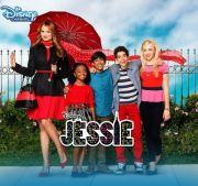 jessie1