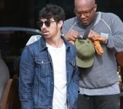 Joe+Jonas+L