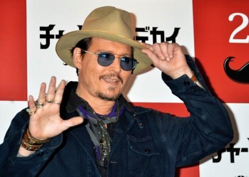 Johnny+Depp+in+Tokyo+dhcyE4T5c3Pl