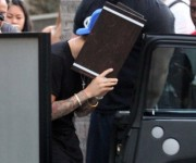 Justin+Bieber+