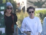 Kristen+Stewart+