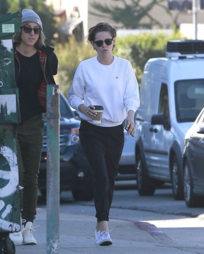 Kristen+Stewart+Alicia+Cargile+Make+Morning+S7_-RrUe6z2l