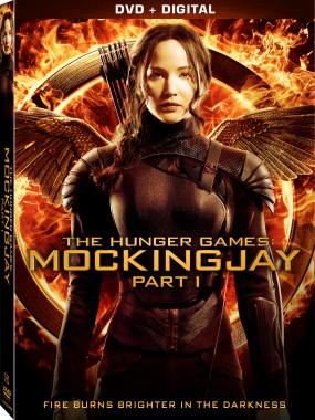 MJP1_DVD