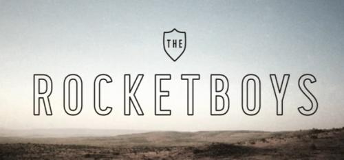 rocketboys