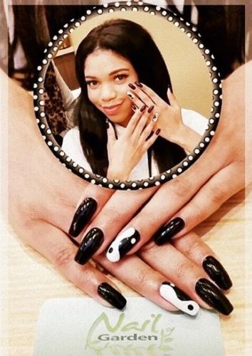 Teala Nails