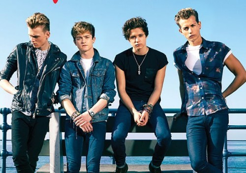 thevamps1