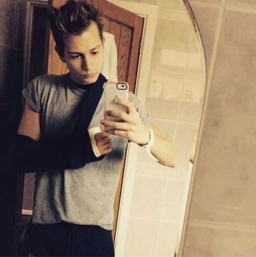 thevamps3