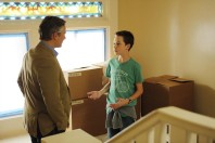 KERR SMITH, HAYDEN BYERLY