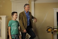 HAYDEN BYERLY, KERR SMITH