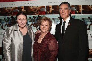 "Bakersfield Special Screening Of ""McFarland, USA"""