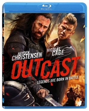 625828640209_USA_Outcast_BluRay_3D(1)