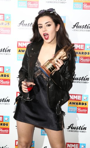 Charli+XCX+NME+Awards+Winners+Room+SwzKSopSmq2l