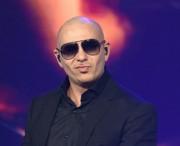 Enrique+Iglesias+Pitbull+